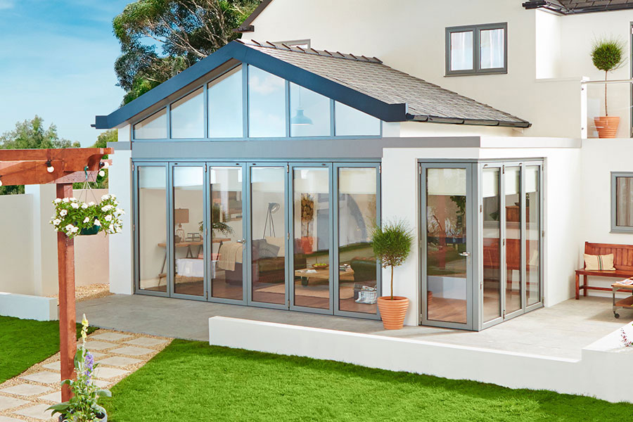 Value Your Home with Inexpensive Double Glazing