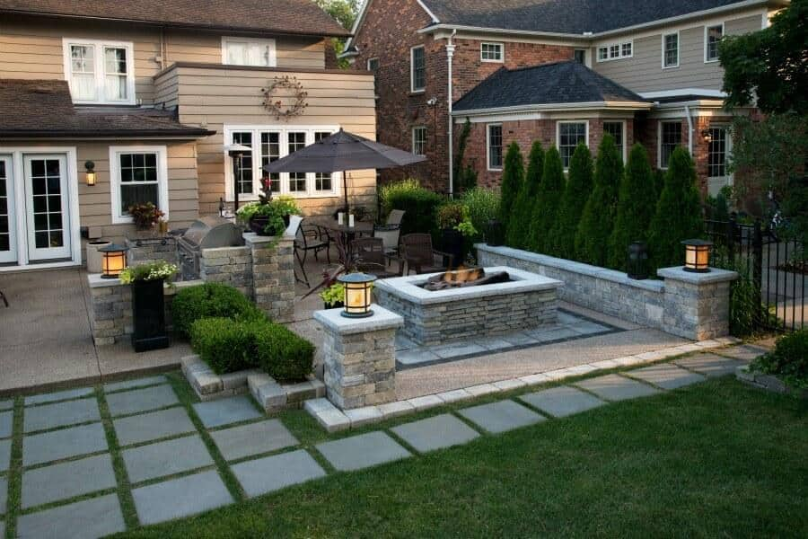 What is the Importance of Landscaping?