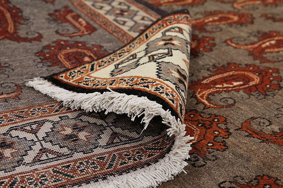 A Guide to Buying Carpet in Las Vegas