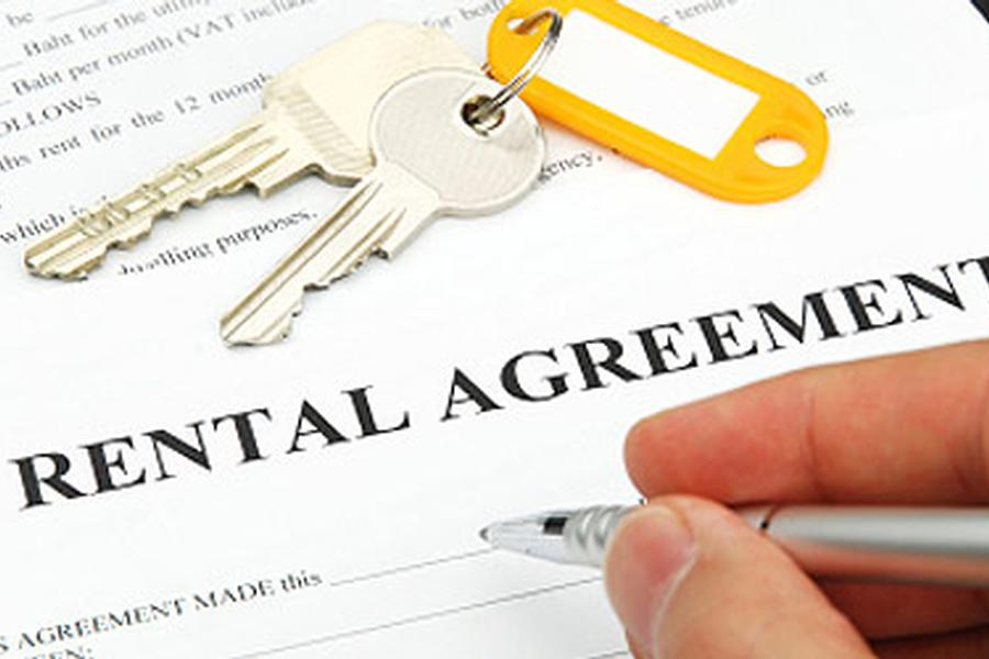 How to Find a Good Rental Property Agent?