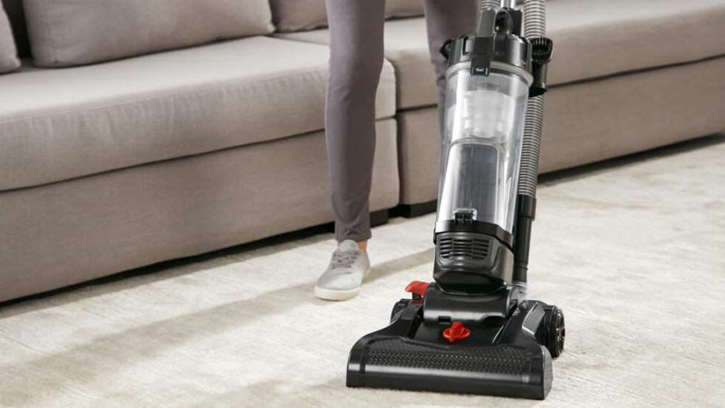 Vacuum Cleaner – A Must-Have in Every Home