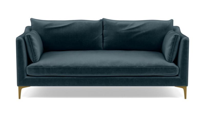 Sofa entsorgen Berlin pauschal 80 Euro Mo.-Sa.