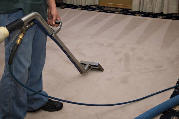 Why Carpet Cleaning At Fremantle Is Different Than Those of Others In The Business?