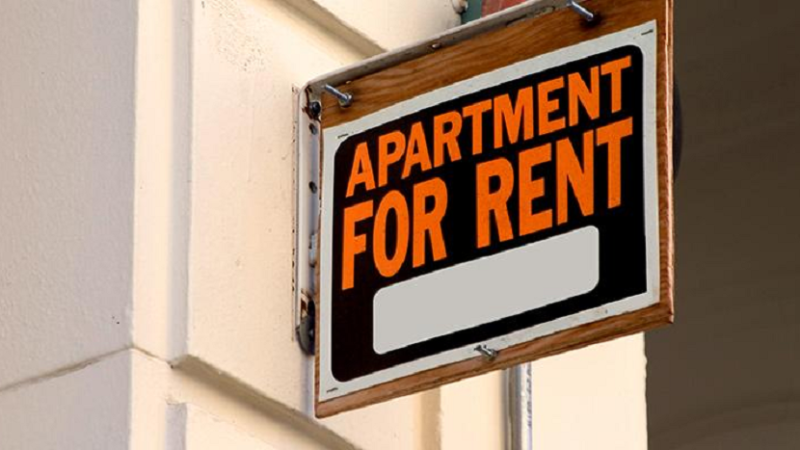 What to Know About Looking for an Apartment to Rent