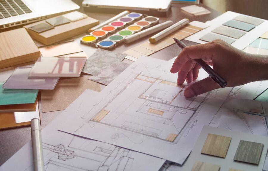 Interior Designer – Should You Consider Hiring One?